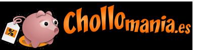 Chollomania : Para los Fanáticos de los Chollos